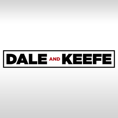 Dale & Keefe