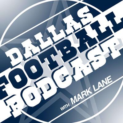 Dallas Football Podcast