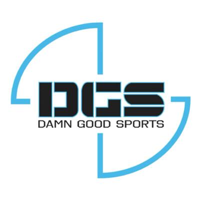 Damn Good Sports Network