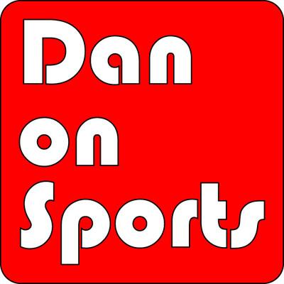 Dan on Sports