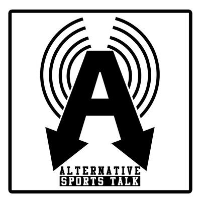 AltSportsTalk.com