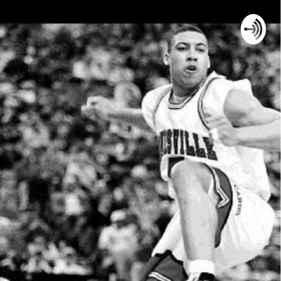 Alvin Sims, Basketball Trainer