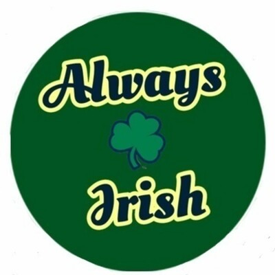 Always Irish: A Notre Dame Football Podcast