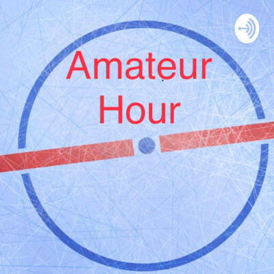 On Sports: Amateur Hour
