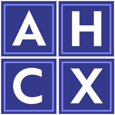 Amateur Hour CX