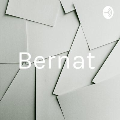 Bernat