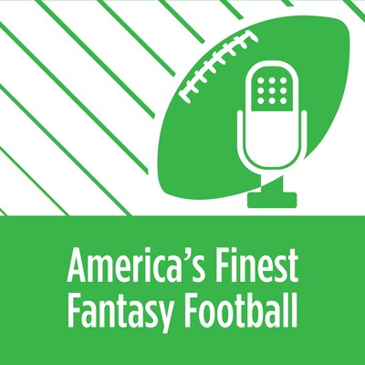 America's Finest Fantasy Football