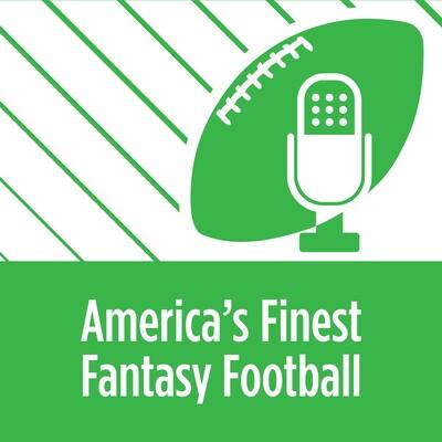 America's Finest Fantasy Football