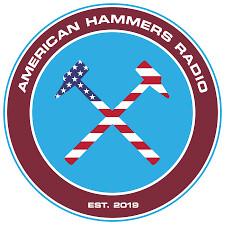 American Hammers Radio