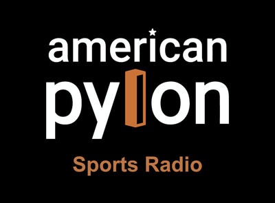 American Pylon Sports Radio
