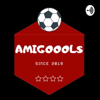 Amigoools