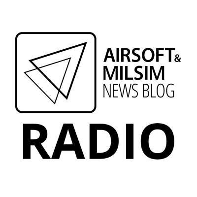 AMNB Radio