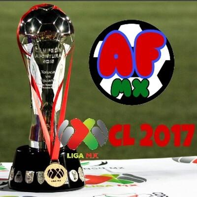 Analisis Futbolero MX - Clausura 2017