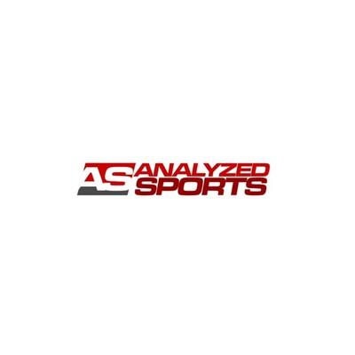 Analyzed Sports Podcast