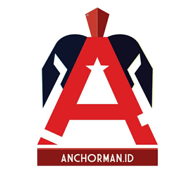 ANCHORMAN INDONESIA