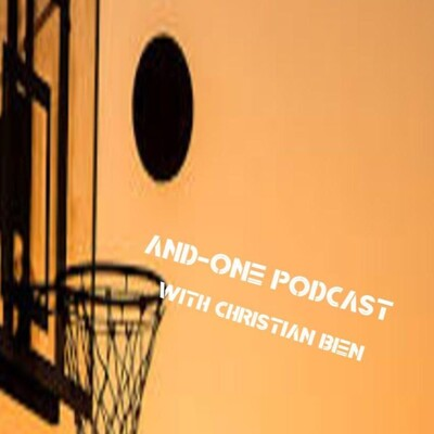 And-One Podcast