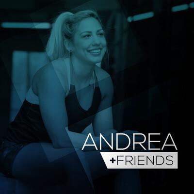 Andrea & Friends