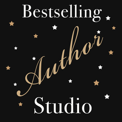 Bestselling Author Studio
