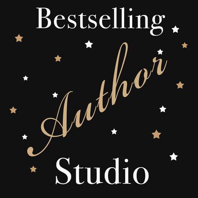Bestselling Author Studio