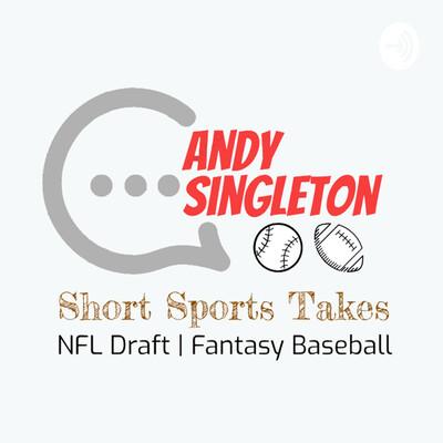 Andy Singleton