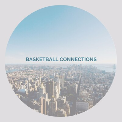 Basketball Connections