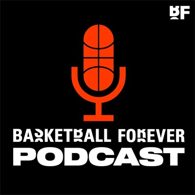 Basketball Forever Podcast