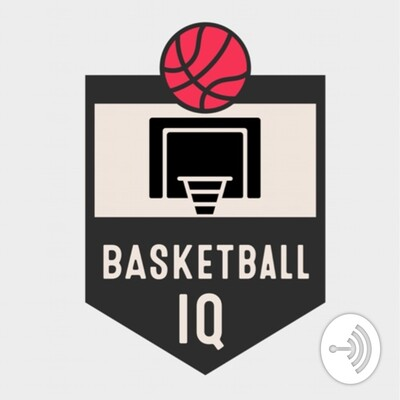 Basketball IQ