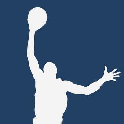 Basketball Outsiders