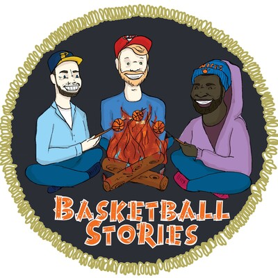 Basketball Stories