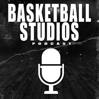 Basketball Studios Podcast