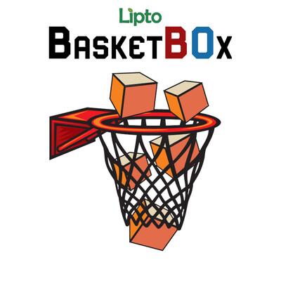 BasketBOx