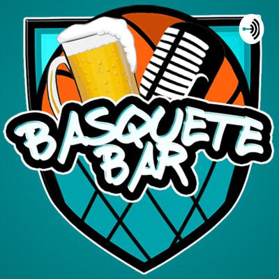 BasqueteBar