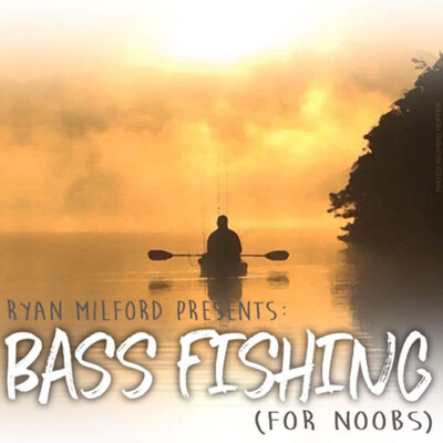 Bass Fishing For Noobs