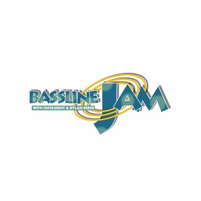 Bassline Jam Podcast