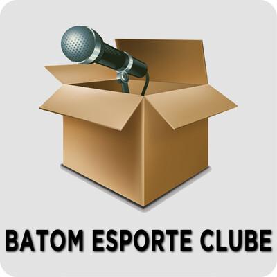 Batom Esporte Clube – Rádio Online PUC Minas