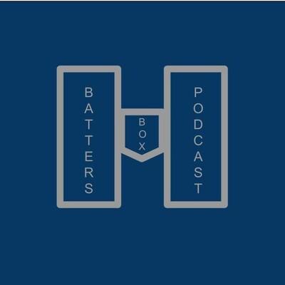 Batter's Box Podcast