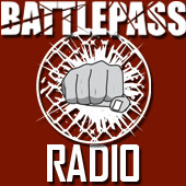 BattlePass Radio