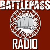 BattlePass Radio