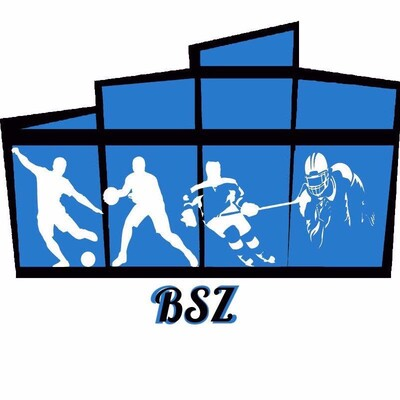 Baumann Sports Zone Podcast