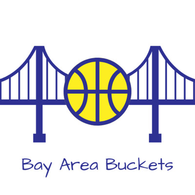 Bay Area Buckets