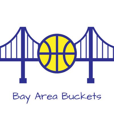 Bay Area Buckets