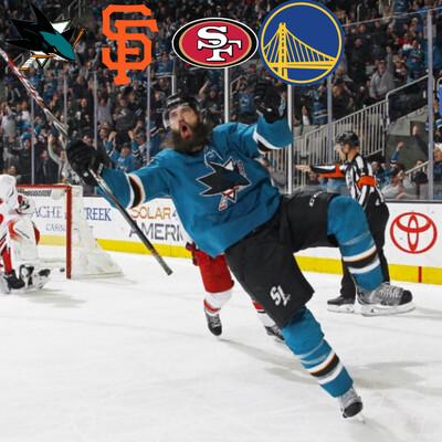 Bay Area Sports Podcast