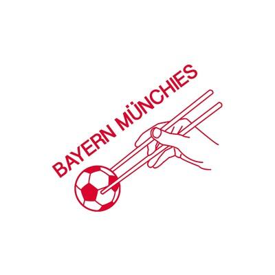 Bayern Munchies