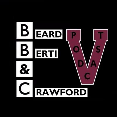 BB&C Canucks Podcast