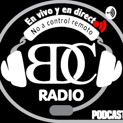 BDC RADIO PODCAST