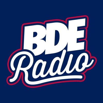 BDE Radio