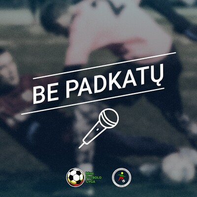 Be Padkatu