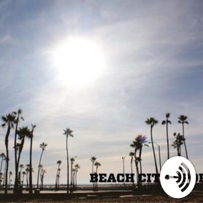 Beach City Sports Weekly Beach Football Roundup