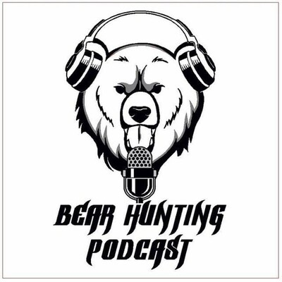 Bear Hunting Podcast