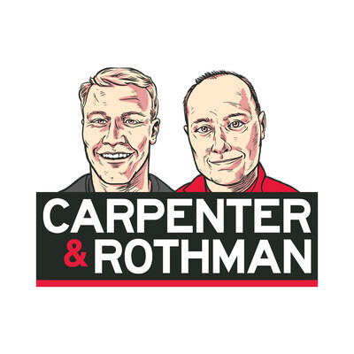 Carpenter & Rothman